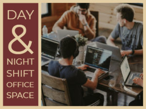 How Delhi Serviced Office Spaces Benefits for Your Business?